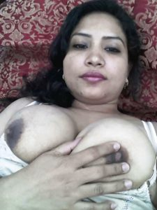 Indian boobs desi nude xx big