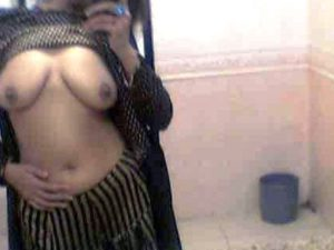 Indian desi naked pic xx