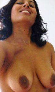 Indian desi xx boobs