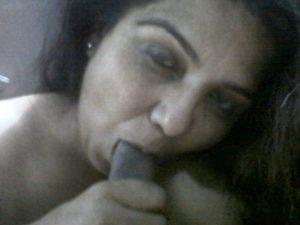 Indian nude desi hot