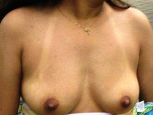 Naked bhabhi desi xx