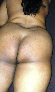 Naked desi gand nude