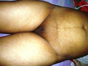 Naked desi indian chut