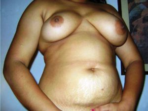 Naked desi sexy boobs