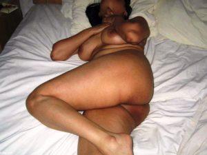 Naked indian xxx hot