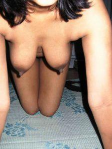 Naked nipple desi indian