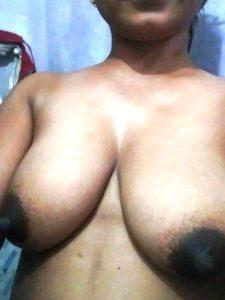 Nipple desi boobs hot photo xxx