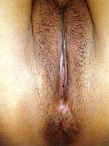 Nude desi indian chut xx