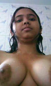Teen desi indian naked boobs