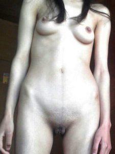 Teen desi xxx naked small tits pussy