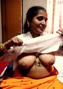 Bhabhi indian nude photi