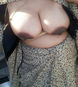 Big boobs desi