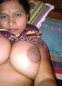 Big desi boobs photo