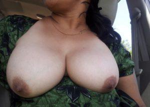 Boobs desi nude indian