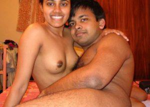 Couple desi indian naked