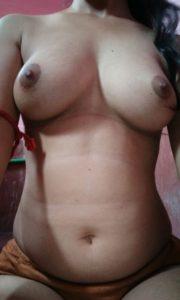 Desi boobs nude indian