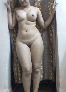 Desi indian Hottie photo