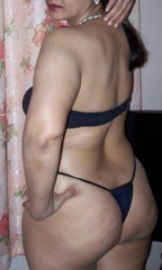 Desi indian xx hot