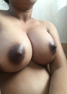 Desi naked indian boobs