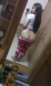Desi nude ass xx