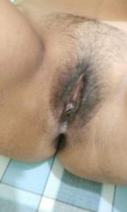 Desi nude chut photo