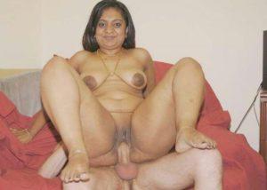 Desi nude xxx fucking pic