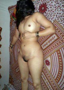 Full nude sei indian