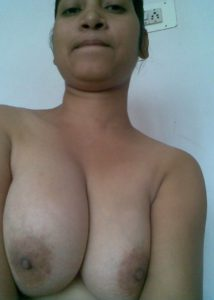 Indian desi nude babe