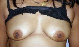 Indian desi nude photo xxxx