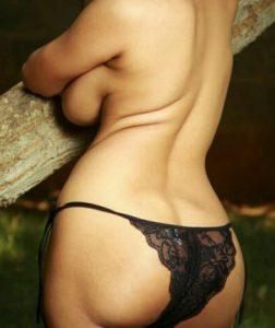 Indian hot naked xxx