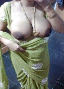 Indian naked boobs aunty xxx