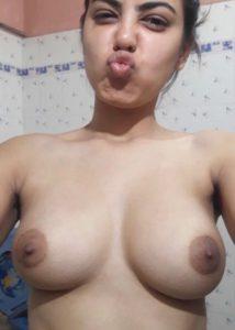 Indian naked desi xxx