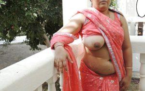 Indian xxx desi boobs