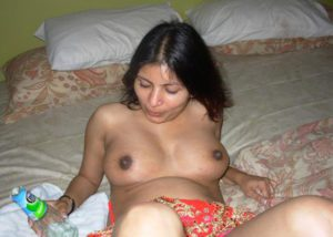 Nude bhabhi desi naked pic