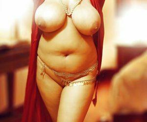 Nude boobs desi hot