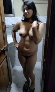 Nude boobs desi hot