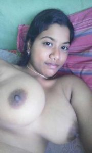 Nude boobs desi indian