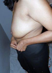 Nude desi naked indian babe