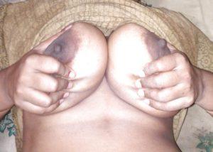 Nude indian desi tits