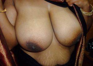 Nude indian xx photo