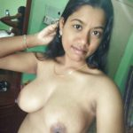 Busty Desi Aunties Nude Boobs Photos