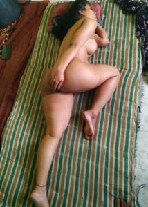 Sexy naked xx indian pic