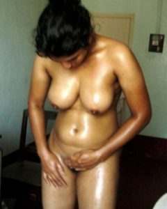 nude body desi indian bobs