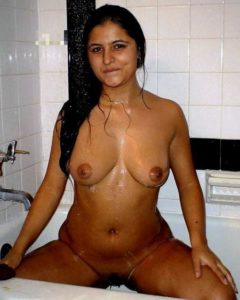 desi nude boobs naked xx
