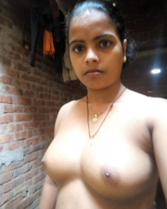 desi nude indian sex