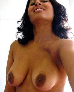 desi naked bhabhi xxx photo
