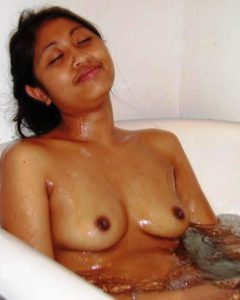 desi naked indian xxx