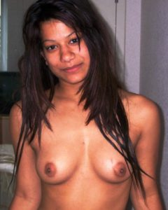 boobs desi naked indian xxx