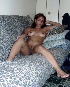 desi nude indian xxx
