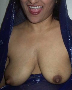 bhabhi dewsi nude niiple boobs